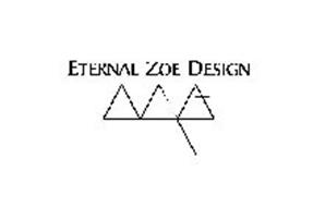 ETERNAL ZOE DESIGN