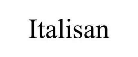 ITALISAN