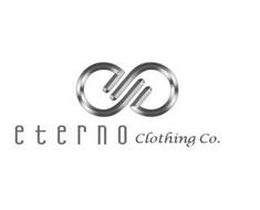 EE ETERNO CLOTHING CO.