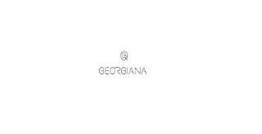 GR GEORGIANA
