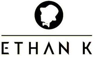 ETHAN K