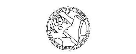 THE HATCHET SHOPPE FREDERICKSBURG VIRGINIA