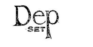 DEP SET