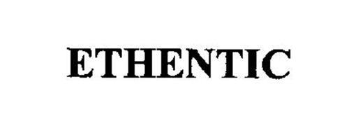 ETHENTIC