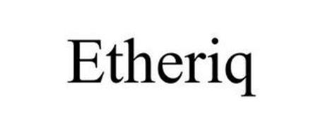 ETHERIQ