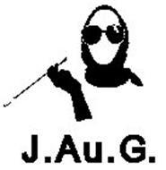 J.AU.G.