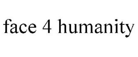FACE 4 HUMANITY