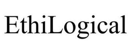 ETHILOGICAL