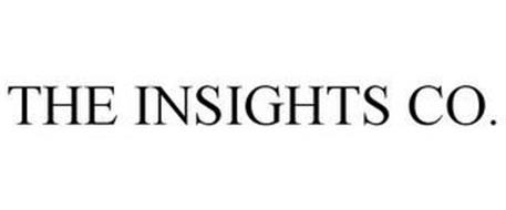 THE INSIGHTS CO.