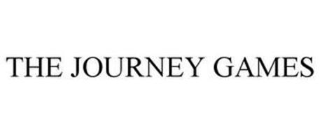 THE JOURNEY GAMES