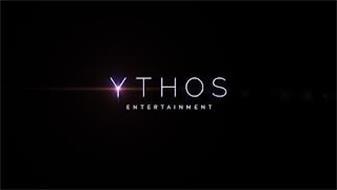 YTHOS ENTERTAINMENT