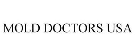 MOLD DOCTORS USA