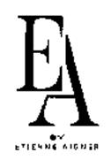EA BY ETIENNE AIGNER
