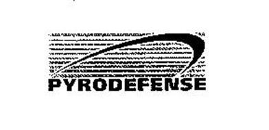 PYRODEFENSE