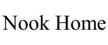 NOOK HOME
