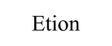 ETION