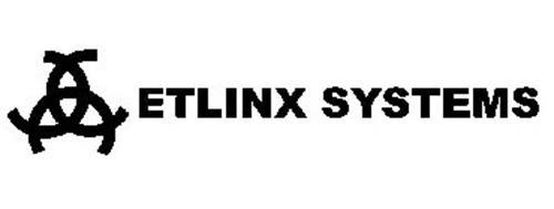 ETLINX SYSTEMS