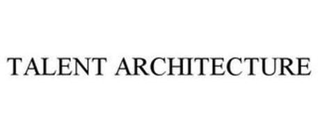 TALENT ARCHITECTURE