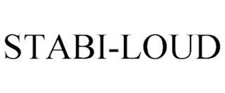 STABI-LOUD