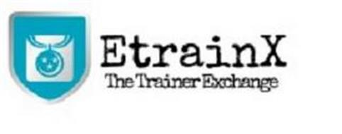 ETRAINX THE TRAINER EXCHANGE