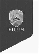 ETRUM