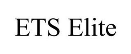 ETS ELITE