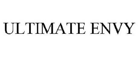 ULTIMATE ENVY
