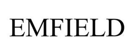 EMFIELD