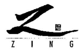 Z ZING