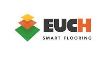 EUCH SMART FLOORING
