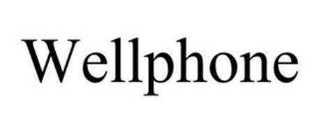 WELLPHONE