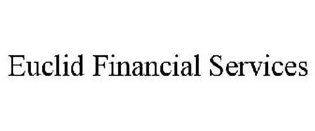 EUCLID FINANCIAL SERVICES