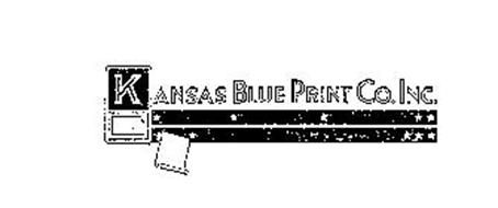 KANSAS BLUE PRINT CO.INC.
