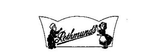 ROTHMUND'S