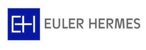 EH EULER HERMES