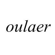 OULAER
