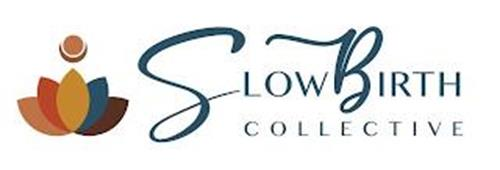 SLOWBIRTH COLLECTIVE