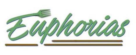 EUPHORIAS