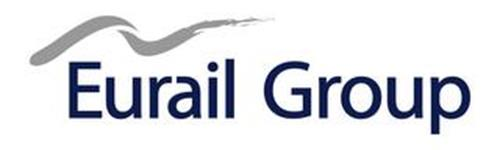 EURAIL GROUP
