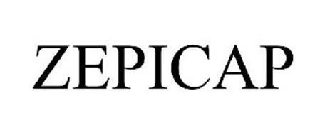 ZEPICAP