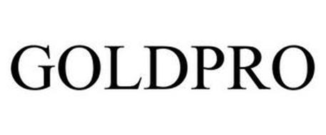 GOLDPRO