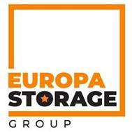 EUROPA STORAGE GROUP
