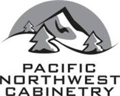 PACIFIC NORTHWEST CABINETRY