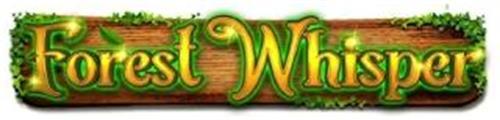 FOREST WHISPER