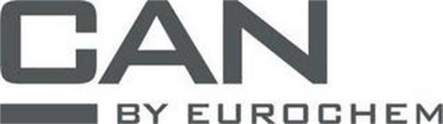 CAN BY EUROCHEM Trademark of EuroChem Agro GmbH Serial