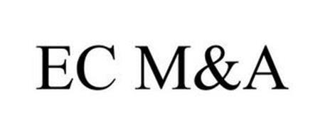 EC M&A