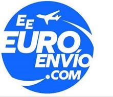 EE EUROENVIO.COM