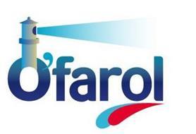 O'FAROL