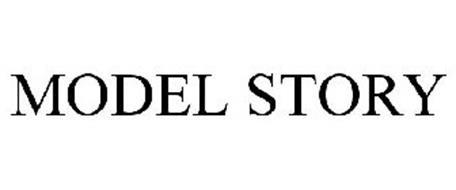 MODEL STORY