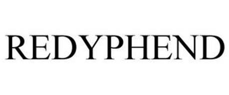 REDYPHEND